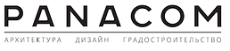 р.png