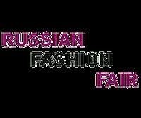 Лого RFF.png