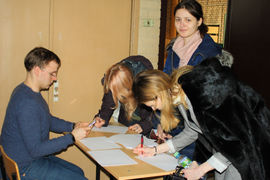 Регистрация участников 1.jpg