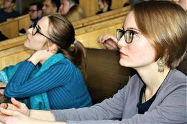 Молодые дизайнеры 14jpg.jpg