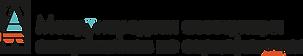 color-logo_ru_engl1.png
