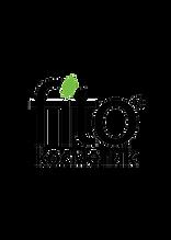 лого_Фитокосметик-01.png