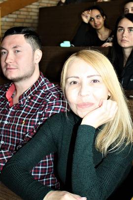 Никита Володько и Людмила  Любимова 7.jp