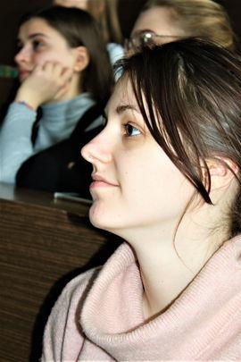Молодые дизайнеры 16jpg.jpg