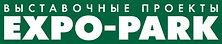expopark logo-1.jpg