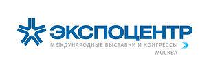 logo-expocentr.jpg