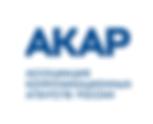 ACAR_logo_rus2_prev.png
