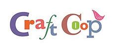 craft-coop.jpg