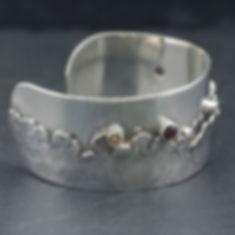 Grant Forsyth Jewellery Design.JPG