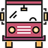 kisspng-bus-car-transport-scalable-vecto