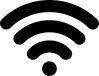 kisspng-wi-fi-computer-icons-wireless-sy