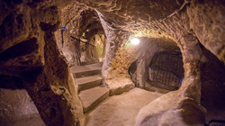 derinkuyu-yeralti-sehri-kapadokya