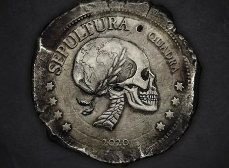 Sepultura – Quadra Album Review