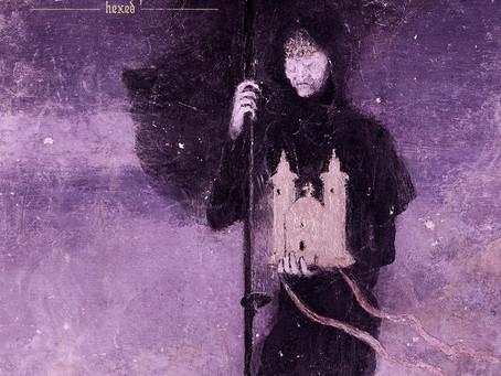Children of Bodom – Hexed Album Review