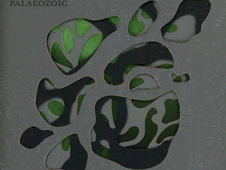 Phanerozoic I: Palaeozoic – The Ocean Review