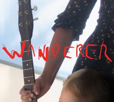 Cat Power – Wanderer (CD Review)
