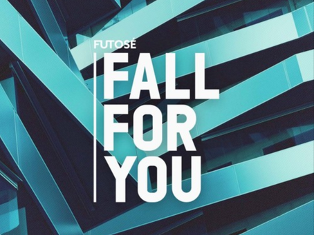 Fall For You by Futosé