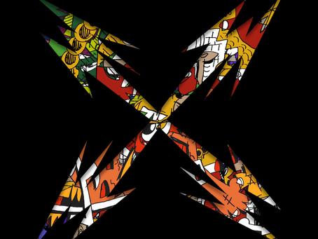 King of the Hill – Flying Lotus, Thundercat, BadBadNotGood (Track Review)
