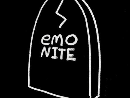 Emo Nite LA Review