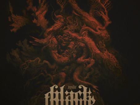 Nadir – Black Tongue Review