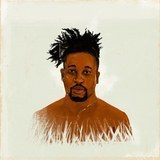 Open Mike Eagle – Relatable (peak OME) Single Review