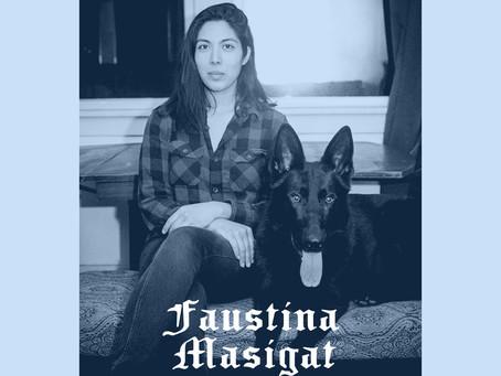 Faustina Masigat Album Review