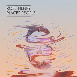 """Ross Henry – """"Places People"""" Review"""