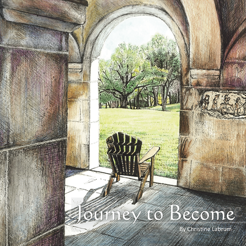 Journey to Become