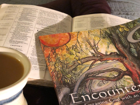 Encounter Retreats