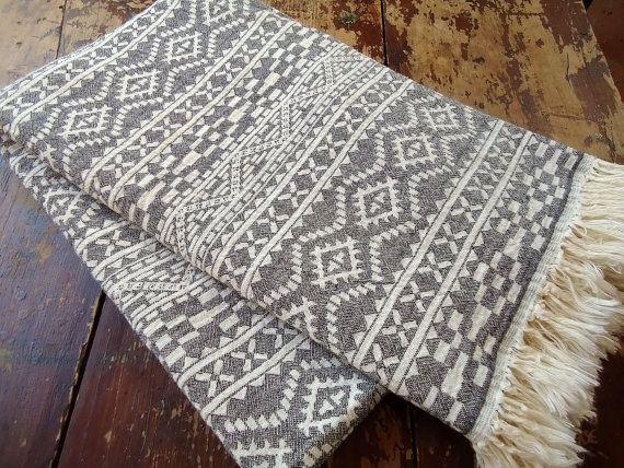 Items similar to Bath Towel Turkish Beac