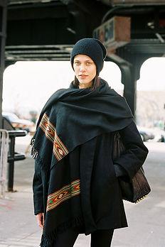 Winter-Oversized-Scarves-For-Women-12.jp