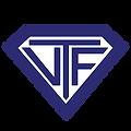 VTFs Navy Logo .png.png