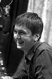 Дмитрий - художественный руководитель Event-Театра
