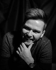Михаил - продюсер Event-Театра