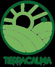Tierra CALMA.png