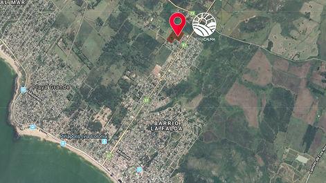 plano satelite.jpg