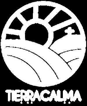 Tierra CALMA Blanco.png