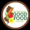 GSGFN_Logo_2018_PRINT.png