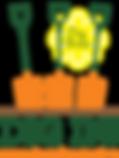 Dig In_logo 2016.png