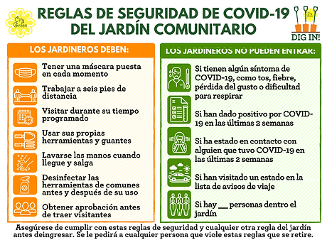 Garden_Safety_Español.png