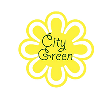 City Green Logo Low Res.png