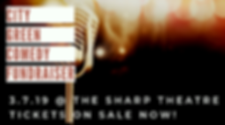2019 Comedy Event Website Banner.png