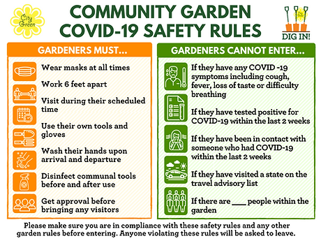 Community Garden Safety Rules (1) copy.p