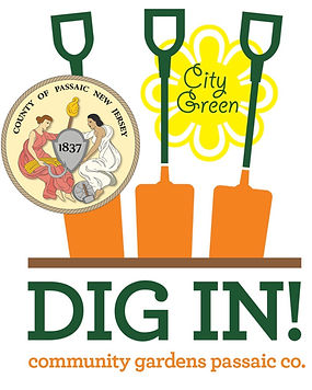 Dig In! logo.jpg