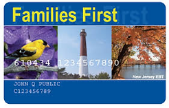 Families First Card.png