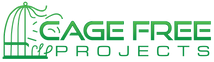 Cage Free Projects Logo.png