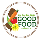 GSGFN_Logo_2018_SCREEN.png