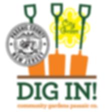 Dig In! Logo.png