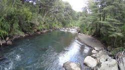 Rio Cautín