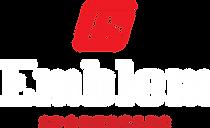 Emblem-logo-new-2016.png